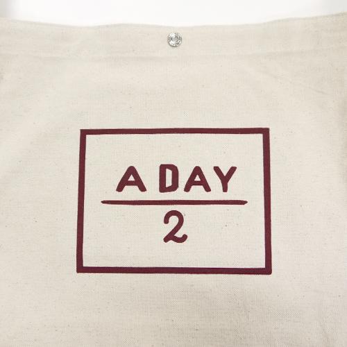半日バッグ bag02