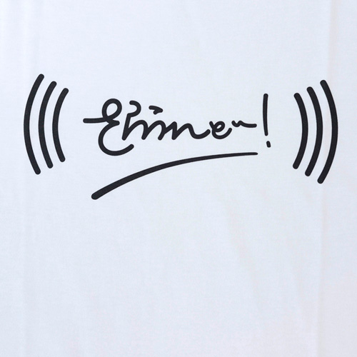 (((さらうんど))) × PHINGERIN T-Shirts 2