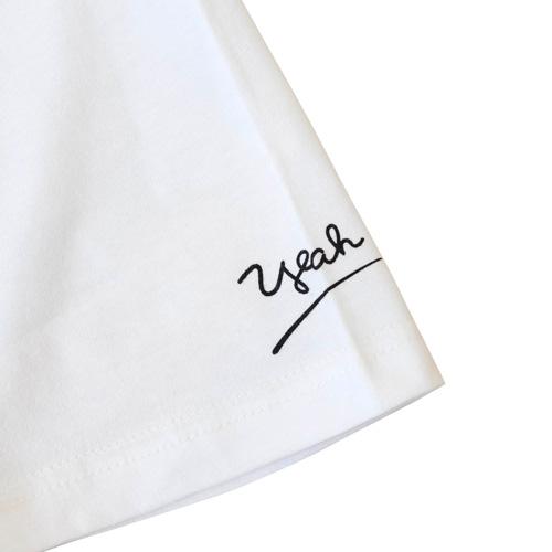 (((さらうんど))) × PHINGERIN T-Shirts 3