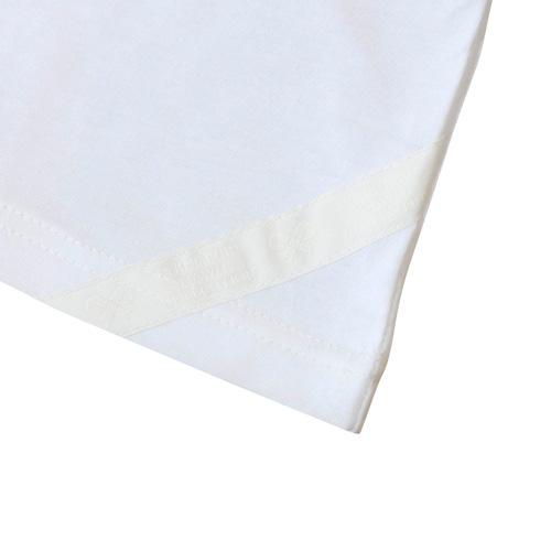 (((さらうんど))) × PHINGERIN T-Shirts 4