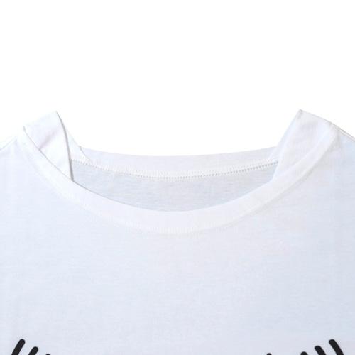 (((さらうんど))) × PHINGERIN T-Shirts 5