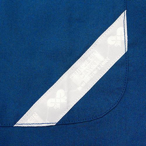 (((さらうんど)))ユニフォームシャツ 5